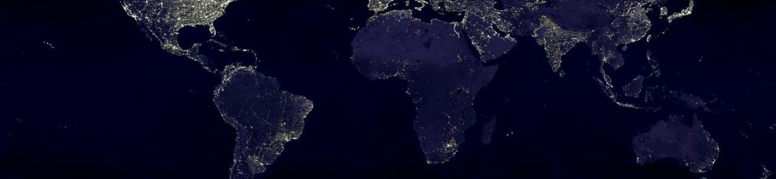 earth-earth-at-night-night-lights-41949-1280x640